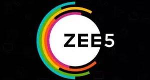 Zee5 promo Code 2018