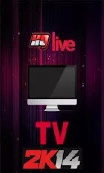 hqtv app