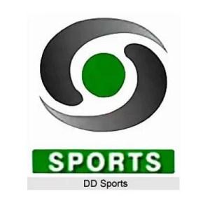 DD Sports App