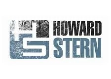 Howard stern App Download For android or Pc By play store