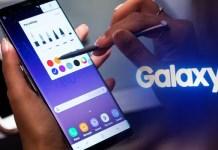 How to buy Samsung galaxy s9 from Flipkart online
