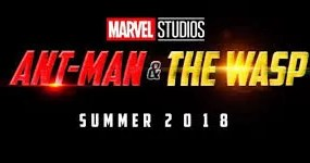 How To Download Ant Man And The Wasp Full Movie in Hindi by My torrent App