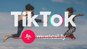 Tik Tok App download Free For Android By Play store To Watch Video online
