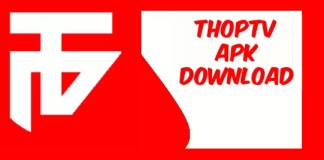 ThopTv App Download