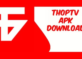 ThopTv App Download