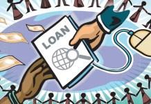kreditzy loan App