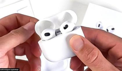 airpods-3