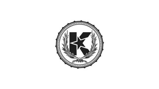 Kink BMX Squash[00_00_06][20130205-000327-1]