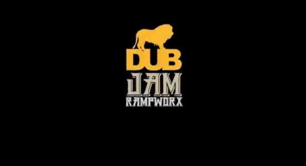 DUB X RAMPWORX JAM 2013精华视频来了