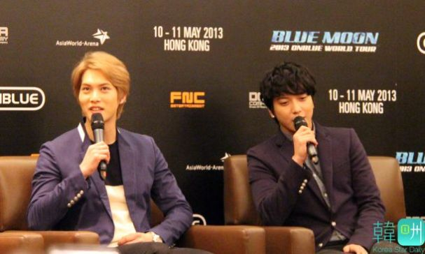 blue moon hk prescon1