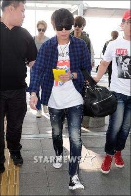 cnblue heading to hk12