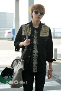 cnblue heading to hk21