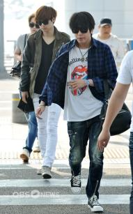 cnblue heading to hk26