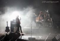 20130824-cnblue-concert-malaysia-32