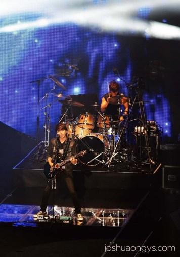 20130824-cnblue-concert-malaysia-5