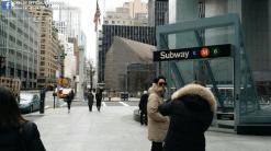 NYC Ofc FB3