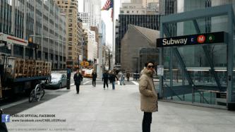 NYC Ofc FB4