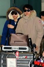 min-hyuk-jung-shin