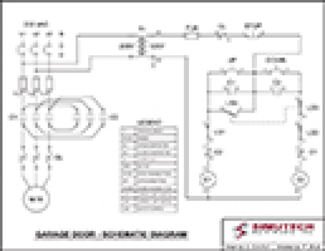 commercial overhead door diagram schematic all about repair and commercial overhead door diagram schematic mercial overhead door motor wiring diagram garage door motor wiring