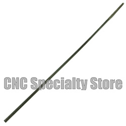 Extra length sensing needle RS-5030A 8 Inch