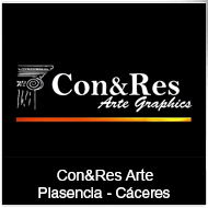 arte graphics