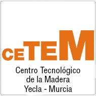 cetem