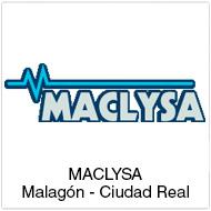 maclysa