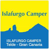 isla furgo camperizacion