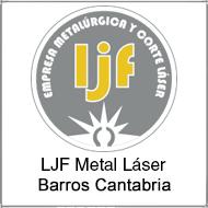 Laser Metal industry