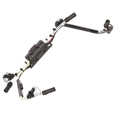 FORD UVC Injector & Glow Plug Harness 7.3L 94.5-97 OBS