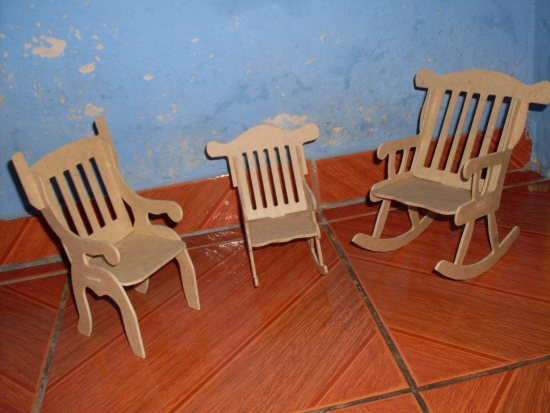 Chairs dxf File free file cnc