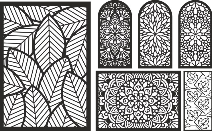 Free-laser-cut-vector-laser-cut-templates-free-download.jpg