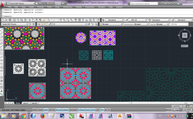 Islamic-Geometric-Patterns1.png