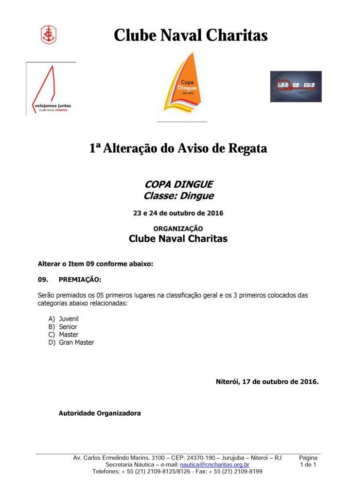 1a-alteracao-aviso-renata-copa-dingue