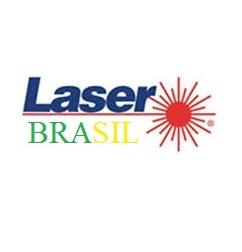 Copa Master de Laser