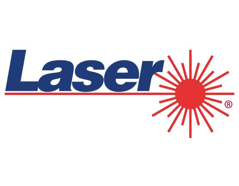 45º Campeonato Brasileiro da Classe Laser