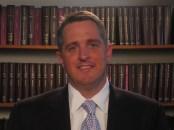 Jim Guest