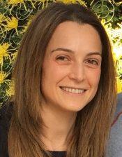 Amy Foxman