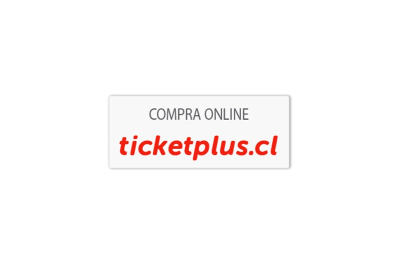 Ticketplus
