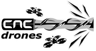 link to cncdrones.com shop