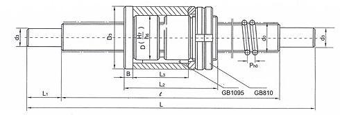 Ac Servo Motor Controller AC Servo Wheel Wiring Diagram