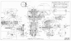 Bridgeport Series Ii Wiring Diagram Transformer Diagram