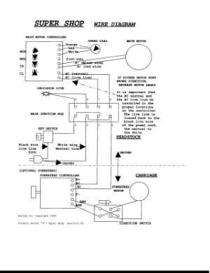 Weil Mclain Boiler Schematic Diagram, Weil, Free Engine