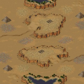 red alert 2 map TOE LIMITED