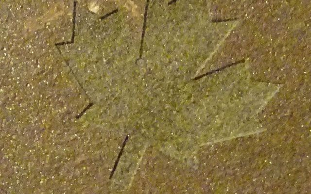 sandstone2 Laser Engraving Sandstone