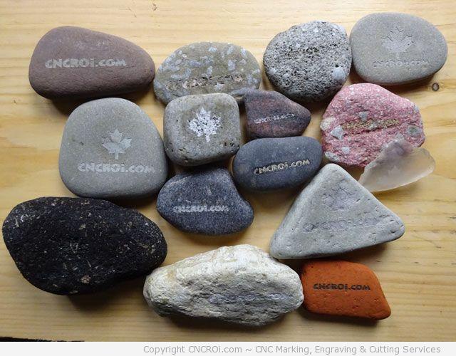 fieldstone Stone