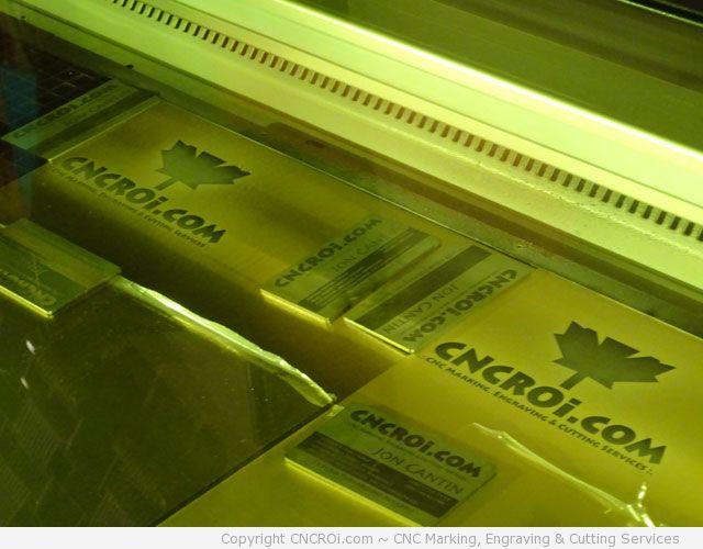 engraving-metal-laminate-9 Laser Engraving & Cutting Metal Laminates