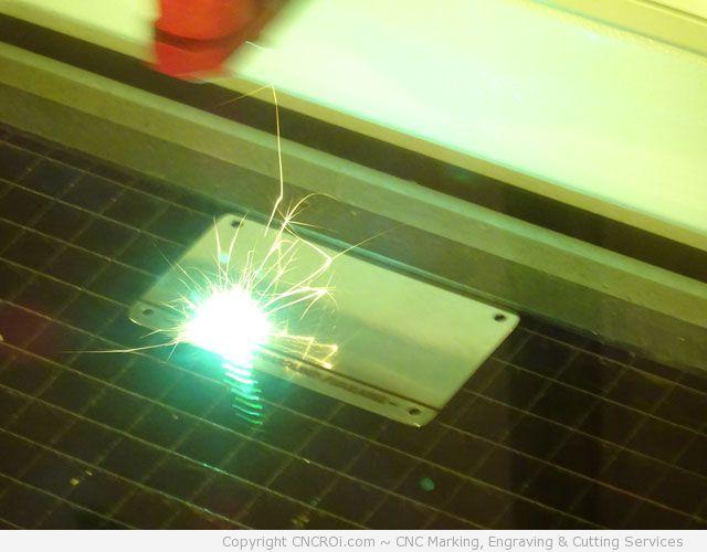 cnc-laser-annealing-2 FAQ