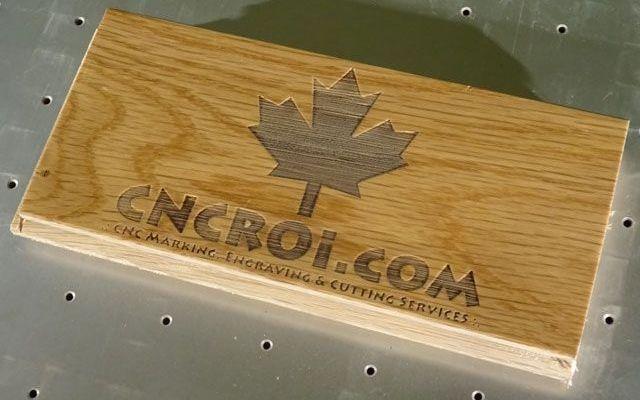 engineered-floor-6 CNC Laser Engraving Engineered Wood Flooring