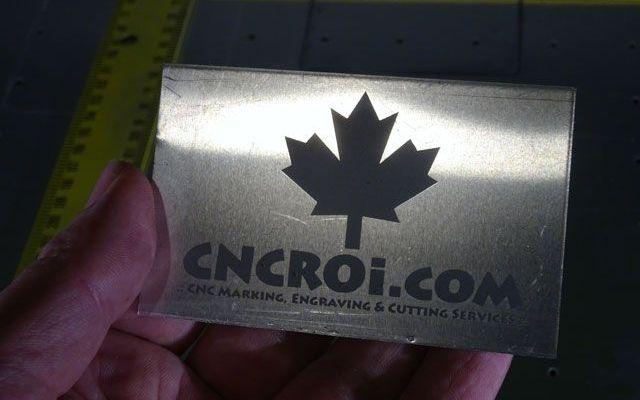 aluminium-laser-5 CNC Laser Marking Metal: RAW & Coated Aluminum Plate